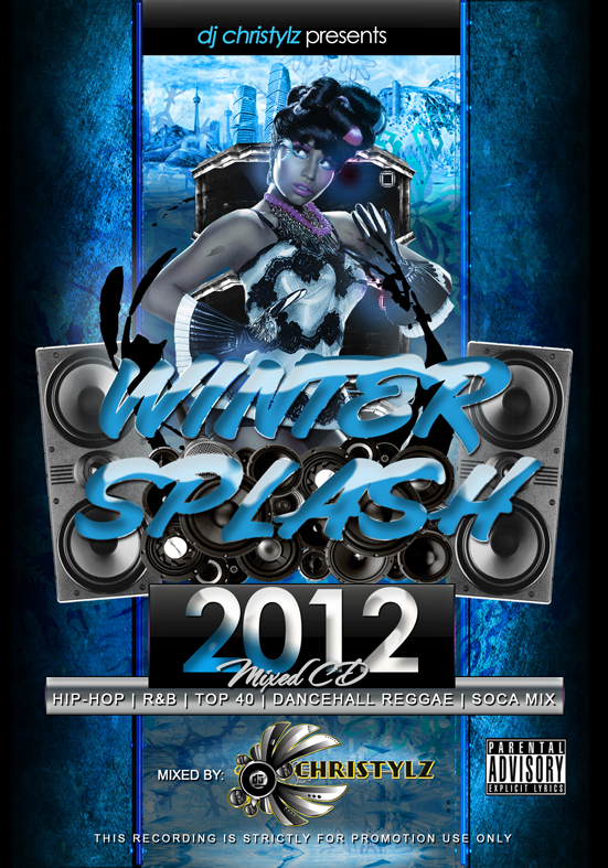 Winter-Splash-Front-CD-Cover.jpg