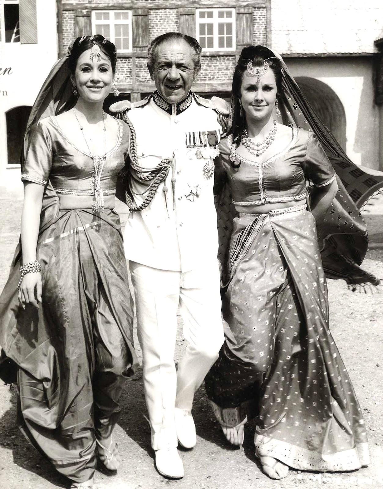 Dagmara Dominczyk,Laurette Spang-McCook Sex movies Keith Allen (born 1953),Shraddha Jaiswal 2013