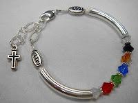 Salvation Bracelet Meaning4