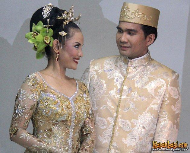 sumber foto: kapanlagi.com