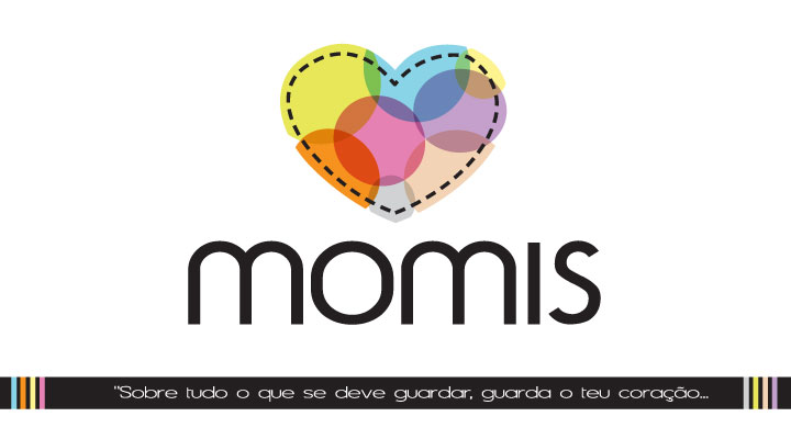MÔMIS