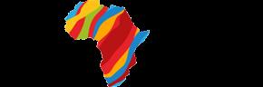 Portal Africa News - Música, Video, Cultura