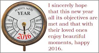 Ucapan Selamat Tahun Baru 2016 Bahasa Inggris Arti 4
