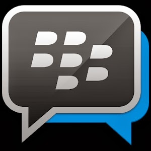 Download New Update BBM Android Versi 2.0 APK