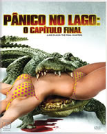 Assistir Pnico no Lago O Captulo Final Dublado Online &#8211; Filme 2013