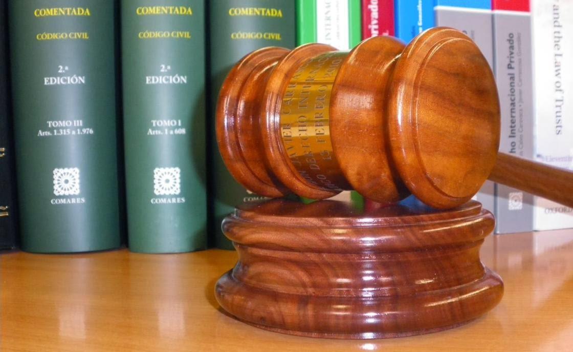 Relacion de causalidad y Derecho penal