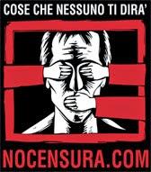 NOCENSURA