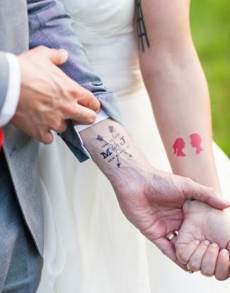 como hacer un tatuaje sin tinta, como hacer un tatuaje temporal, tatuajes temporales, tatuajes, tatuajes lavables, como hacer un tatuaje temporal, formas de hacer tatuajes temporales, tatuajes de mujer, tatuajes de hombres, cómo me puedo hacer un tatauje temporal, cómo me hago un tatutaje que dure pocos días, cómo hacer un tatuaje que se pueda lavar, cómo hacer un tatuaje lavable, temporary tattoos, tattoos, washable tattoos, how to make a temporary tattoo, ways to make temporary tattoos, women tattoos, tattoos for men, how I can make a temporary tatauje, how do I get one tatutaje that lasts a few days, how to make a tattoo that can be washed, how to make a tattoo washable, 一時的な入れ墨、タトゥー、洗える入れ墨、一時的な入れ墨、女性の入れ墨、男性のためのタトゥーを作る方法は、一時的なタトゥーを作る方法を、私は一時的なtataujeを作ることができる方法を、どのように私はタトゥーを作る方法を、数日間続くものtatutajeを取得するのですかそれはタトゥーが洗えるようにする方法を、洗浄することができます