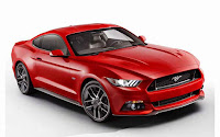 Ford Mustang Found The Cheapest Price Of Sale Mustang!