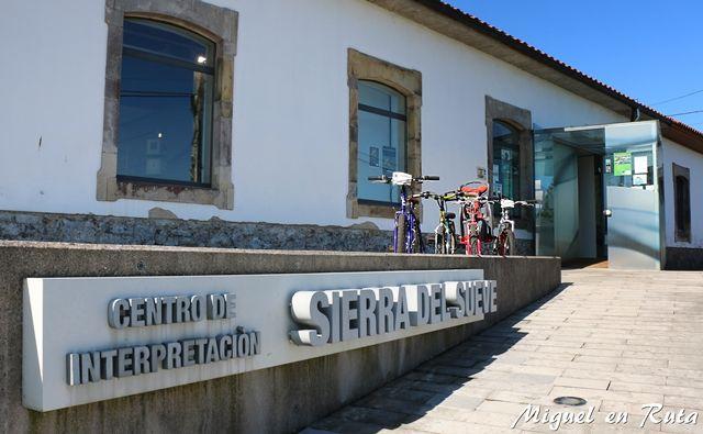 Centro-InterpretaciónValle-del-Sueve