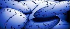 Complemento di tempo determinato e indeterminato