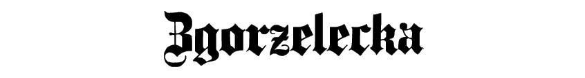 Zgorzelecka.pl