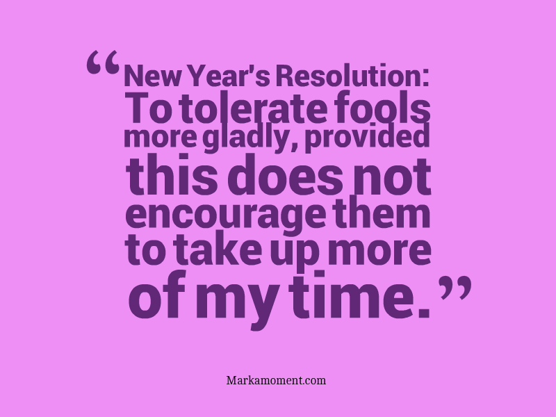 Inspirational Quotes New Year, Holiday Quotes, Motivational Quotes 2014