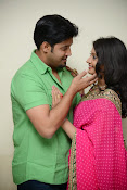 Sandeepthi with Akash at Love in Malaysia Pm-thumbnail-18