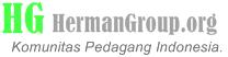 HermanGroup.org | HG