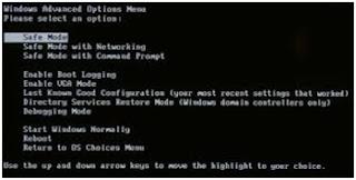 Solusi Ampuh untuk Mengatasi Tanda Silang Merah pada Icon Battery Laptop di Windows 7