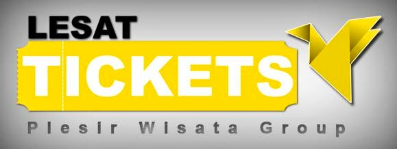 LESAT TICKETS