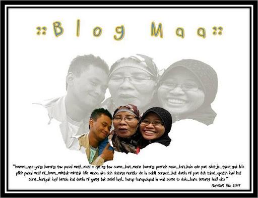 :: Blog Maa ::
