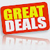 NEW COUPONS FROM COUPONS.COM!