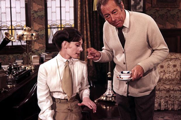 Regency Delight Jane Austen Etc Cups Of Tea And Lots
