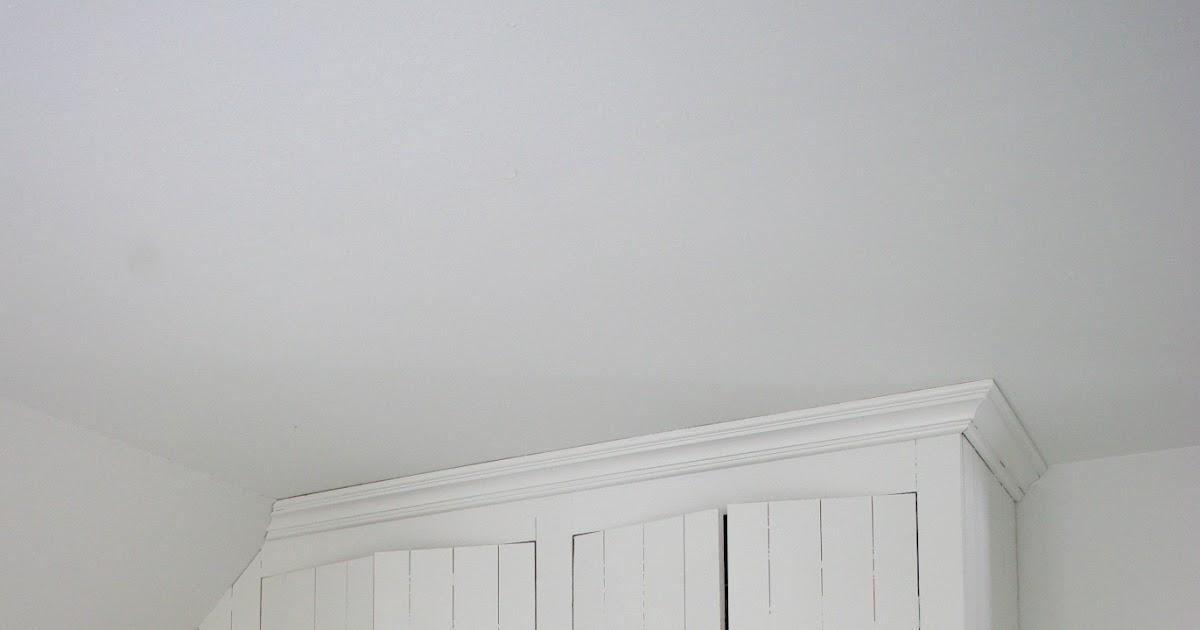 Fröken Knopp Garderober