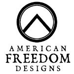 Freedom Designs