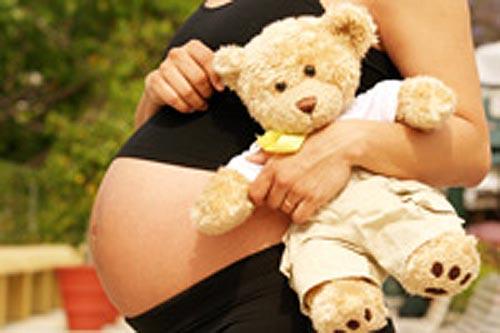 Porcentaje de embarazo adolescente