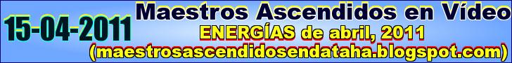 energias -2011
