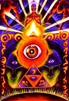 predicciones tarot ezael magia