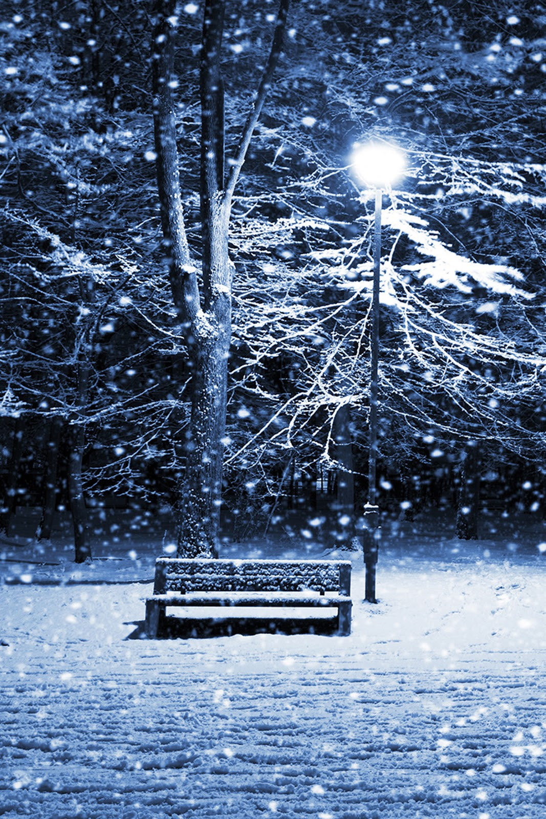 tumblr winter iphone wallpaper images pictures becuo