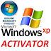 Windows XP Activator