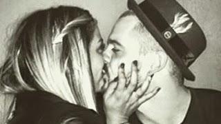 Les Anges 7: Anaïs Camizuli officialise son couple avec Raphaël sur Twitter