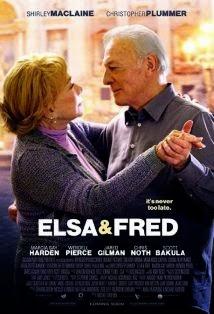 watch FRED & ELSA 2014 watch movie online streaming free watch latest movies online free streaming full video movies streams free