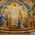 Santa Margarita María Alacoque, Promotora del Sagrado Corazón de Jesús: Consagración al Corazón de Jesús