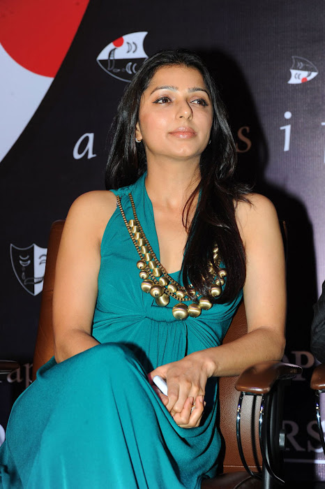 bhumika chawla beautiful glamour  images