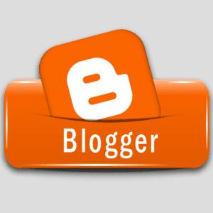 Cara Membuat Blog di Blogger Terbaru
