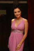 Kristina akheeva new glam pics-thumbnail-40