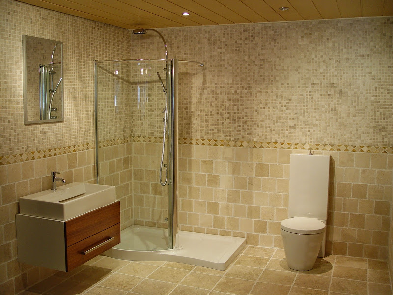 Bathroom Design Ideas</p> <div style='display:none;'> <div class='vcard' id='hcard-'> <span itemprop='description'><span itemprop='itemreviewed'>Bathroom Design Essentials</span></span> <time itemprop='dtreviewed'>2014-04-17T17:00:00-07:00</time> Rating: <span itemprop='rating'>4.5</span> Diposkan Oleh: <span class='fn n'> <span class='given-name' itemprop='reviewer'>Cindy Claudia</span> </span> </div> </div> <div style='clear: both;'></div> </div> <div class='post-footer'> <div class='post-footer-line post-footer-line-1'> <div class='iklan2'> </div> <div id='share-button-bamzstyle'> <p>Share ke:</p> <a class='facebook' href='http://www.facebook.com/sharer.php?u=http://menageswingcorno.blogspot.com/2014/04/bathroom-design-essentials.html&title=Bathroom Design Essentials' rel='nofollow' style='background:#3b5998;' target='_blank' title='Facebook'>Facebook</a> <a class='facebook' href='https://plus.google.com/share?url=http://menageswingcorno.blogspot.com/2014/04/bathroom-design-essentials.html' rel='nofollow' style='background:#c0361a;' target='_blank' title='Google+'>Google+</a> <a class='twitter' data-text='Bathroom Design Essentials' data-url='http://menageswingcorno.blogspot.com/2014/04/bathroom-design-essentials.html' href='http://twitter.com/share' rel='nofollow' style='background:#4099ff;' target='_blank' title='Twitter'>Twitter</a> <div class='clear'></div> </div> <div class='terkait'> <h3>Designs And Gallery of Bathroom Design Essentials :</h3> <script src='/feeds/posts/default/-/bathroom?alt=json-in-script&callback=relpostimgcuplik&max-results=50' type='text/javascript'></script> <script src='/feeds/posts/default/-/design?alt=json-in-script&callback=relpostimgcuplik&max-results=50' type='text/javascript'></script> <script src='/feeds/posts/default/-/essentials?alt=json-in-script&callback=relpostimgcuplik&max-results=50' type='text/javascript'></script> <ul id='relpost_img_sum'> <script type='text/javascript'>artikelterkait();</script> </ul> <script type='text/javascript'> removeRelatedDuplicates(); printRelatedLabels(); </script> </div> </div> <div class='post-footer-line post-footer-line-2' style='display:none;'></div> <div class='post-footer-line post-footer-line-3' style='display:none;'></div> </div> </div> <div class='comments' id='comments'> <a name='comments'></a> <h4> 0 comments:          </h4> <div id='Blog1_comments-block-wrapper'> <dl class='avatar-comment-indent' id='comments-block'> </dl> </div> <p class='comment-footer'> <div class='comment-form'> <a name='comment-form'></a> <h4 id='comment-post-message'>Post a Comment</h4> <p> </p> <a href='https://www.blogger.com/comment-iframe.g?blogID=7822206320688067681&postID=4563522997674968456' id='comment-editor-src'></a> <iframe allowtransparency='true' class='blogger-iframe-colorize blogger-comment-from-post' frameborder='0' height='410' id='comment-editor' name='comment-editor' src='' width='100%'></iframe> <!--Can't find substitution for tag [post.friendConnectJs]--> <script src='https://www.blogger.com/static/v1/jsbin/3223910711-comment_from_post_iframe.js' type='text/javascript'></script> <script type='text/javascript'>       BLOG_CMT_createIframe('https://www.blogger.com/rpc_relay.html', '16679182160943192638');     </script> </div> </p> <div id='backlinks-container'> <div id='Blog1_backlinks-container'> </div> </div> </div> </div>          </div></div>        <!--Can't find substitution for tag [adEnd]--> </div> <div class='blog-pager' id='blog-pager'> <span id='blog-pager-newer-link'> <a class='blog-pager-newer-link' href='http://menageswingcorno.blogspot.com/2014/04/bathroom-design-estimates.html' id='Blog1_blog-pager-newer-link' title='Newer Post'>Newer Post</a> </span> <span id='blog-pager-older-link'> <a class='blog-pager-older-link' href='http://menageswingcorno.blogspot.com/2014/04/bathroom-design-essex.html' id='Blog1_blog-pager-older-link' title='Older Post'>Older Post</a> </span> <a class='home-link' href='http://menageswingcorno.blogspot.com/'>Home</a> </div> <div class='clear'></div> <div class='post-feeds'> <div class='feed-links'> Subscribe to: <a class='feed-link' href='http://menageswingcorno.blogspot.com/feeds/4563522997674968456/comments/default' target='_blank' type='application/atom+xml'>Post Comments (Atom)</a> </div> </div> <script type=