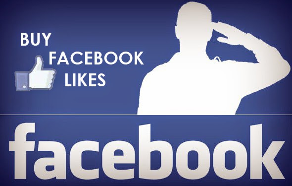 Buy Facebook Likes India