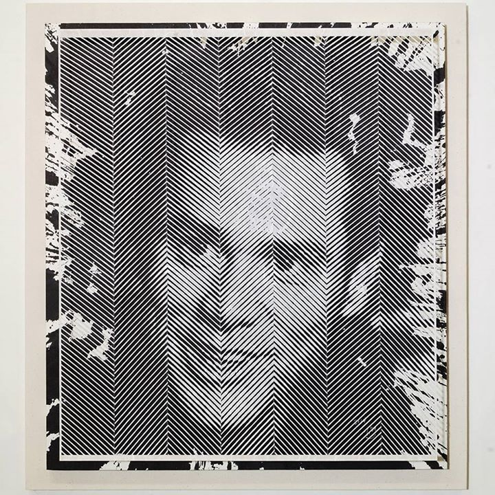 12-Jim-Carrey-Yoo-Hyun-Paper-Cut-Celebrity-Photo-Realistic-Portraits-www-designstack-co