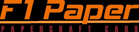 F1 Paper