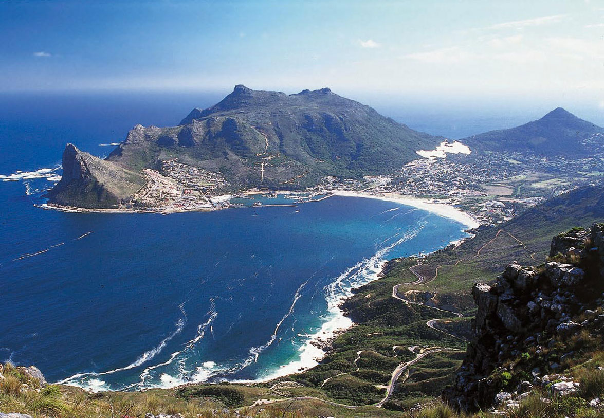 south africa tourism South africa tourism: tripadvisor has 2,311,025 reviews of south africa hotels, attractions, and restaurants making it your best south africa travel resource.