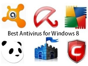 Top 5 best free antivirus for windows 7 apps directories