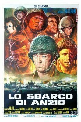 La_batalla_de_Anzio