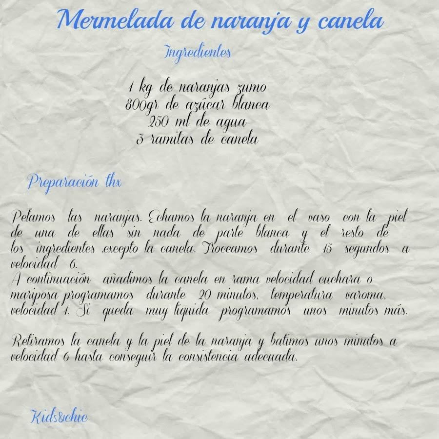 https://sites.google.com/site/kidsandchic/mermelada-de-naranja-y-canela