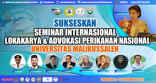 http://www.jadwalresmi.com/2015/12/seminar-seminar-internasional-lokakarya.html