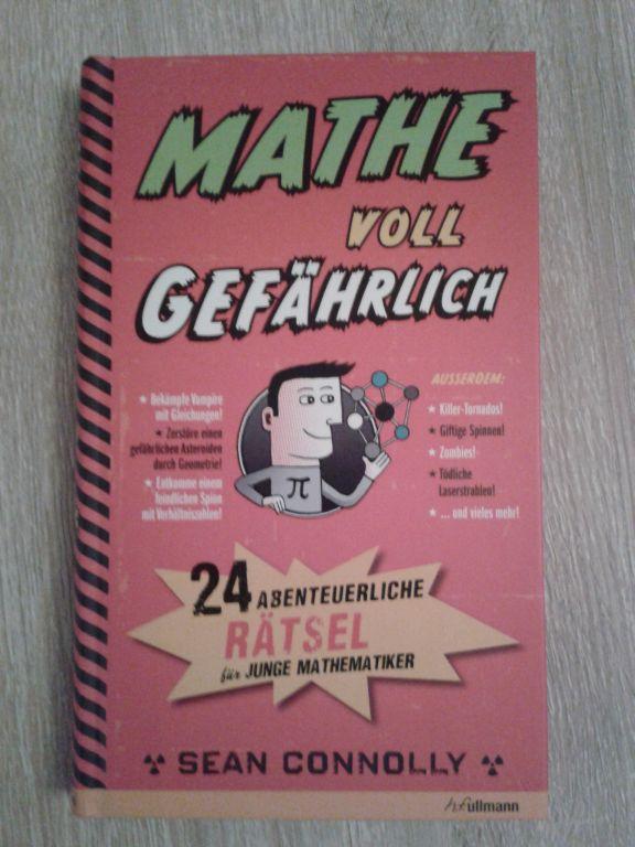 http://druckbuchstaben.blogspot.de/2013/05/mathe-voll-gefahrlich-von-sean-connolly.html
