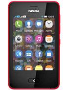 Harga Nokia Asha 501