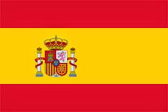 31.- ESPAÑA - MIEMBRO ASOCIADO CIDI