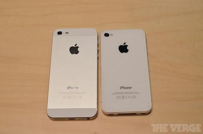 iphone 5k